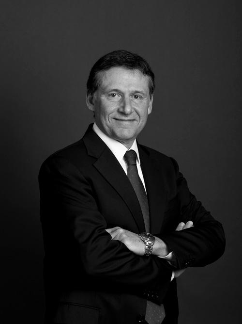 Joan Maria Gimeno Bou