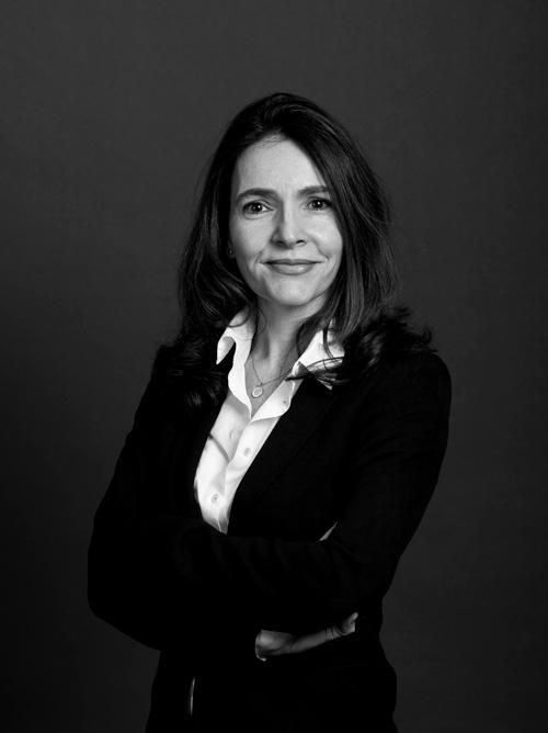 Eva María Olivencia Álvarez
