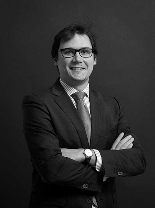 Carles Gimeno Masià